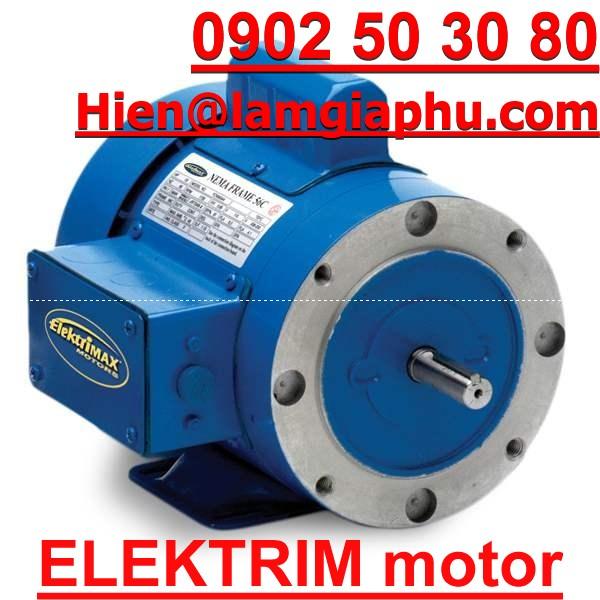 Thi T B Truy N Ng Rotork Controls M 09 07 23 08 2014